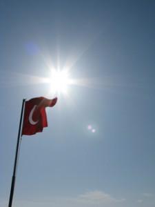 Augen Operationen in der Türkei