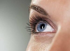 Augenlasern Türkei - Häufige Fragen und Antworten